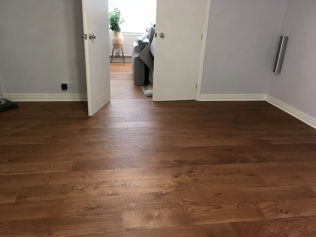 Wigan Wood Flooring Inspired Solutions, Nu Way Flooring Wigan